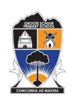 Groote Schuur Primary